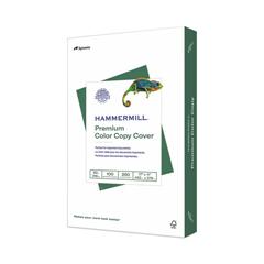 HAM120037 - Hammermill® Color Copy Digital Cover Stock