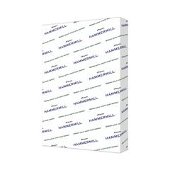 HAM120040 - Hammermill® Color Copy Digital Cover Stock