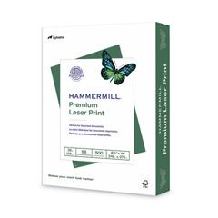 HAM125534 - Hammermill® Laser Print Office Paper