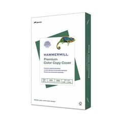 HAM133202 - Hammermill® Color Copy Digital Cover