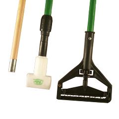 FLB7052 - Fuller BrushEconomy Wet Mop Handle