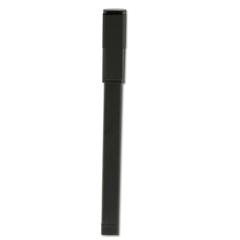 HBGEW41A05 - Moleskine® Roller Pen