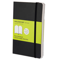 HBGMS717 - Moleskine® Classic Softcover Notebook