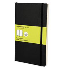HBGMSL17 - Moleskine® Classic Softcover Notebook