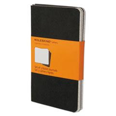 HBGQP311 - Moleskine® Cahier Journal