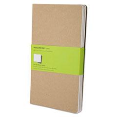 HBGQP418 - Moleskine® Cahier Journal