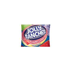 BFVHEC60603 - Hershey FoodsJolly Rancher Bag
