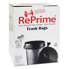 HERH8053PKRC1CT - RePrime Can Liners