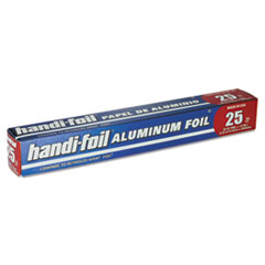 HFA1225 - Handi-Foil® Aluminum Foil Roll