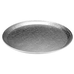 HFA2013100 - Aluminum Trays
