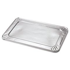 HFA205045 - Steam Pan Foil Lids
