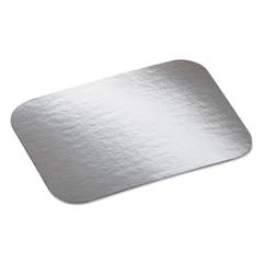 HFA2060L - Handi-Foil® Laminated Board Lid