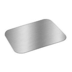 HFA2062L - Foil Laminated Board Lids