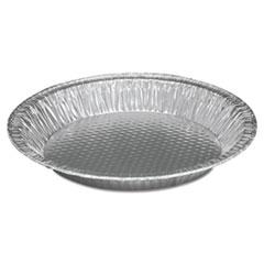 HFA30535 - Aluminum Baking Supplies