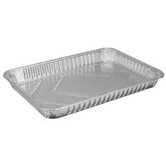 HFA30940 - Aluminum Baking Supplies