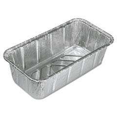 HFA31630 - Aluminum Baking Supplies