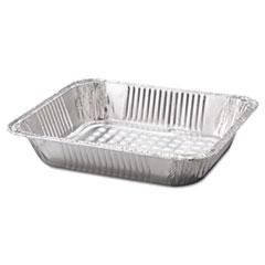 HFA32135 - Aluminum Steam Table Pan