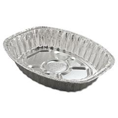 HFA32400 - Aluminum Container for Roasting/Baking