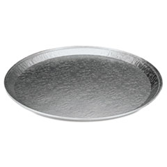HFA401380 - Aluminum Trays