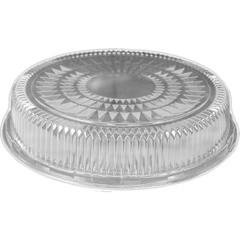HFA4018DL - Plastic Dome Lids