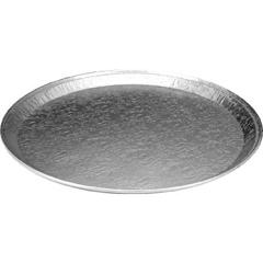 HFA4019120 - Aluminum Trays