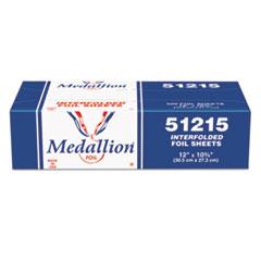 HFA51215 - Medallion Food Wrap