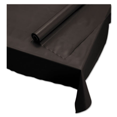 HFM113003 - Hoffmaster® Plastic Roll Tablecover