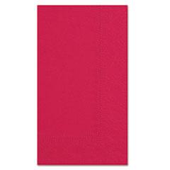 HFM180511 - Paper Napkins