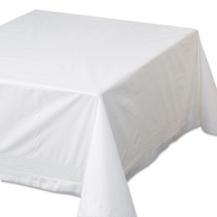 HFM210066 - Tissue/Poly Tablecovers