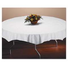 HFM210101 - Hoffmaster® Tissue/Poly Tablecovers