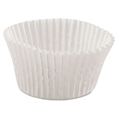 HFM610032 - Fluted Bake Cups