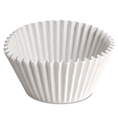 HFM610070 - Hoffmaster® Fluted Bake Cups