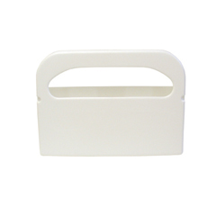 HSCHG-1-2 - HospecoToilet Seat Cover Dispenser with Self Adhesive Tape
