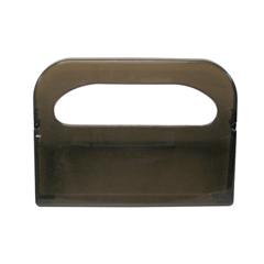 HSCHG-1S - HospecoToilet Seat Cover Dispenser