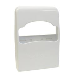 HSCHG-2 - HospecoToilet Seat Cover Dispenser