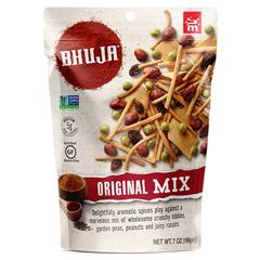 HGR0246637 - Bhuja - Snacks - Original Mix - Case of 6 - 7 oz.
