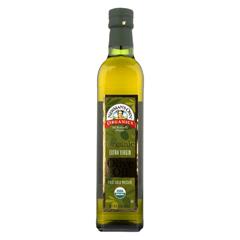 HGR0328054 - Newman's Own OrganicsOrganic Olive Oil - Case of 6 - 16.9 Fl oz.