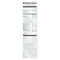 HGR0519017 - Barbara's BakeryPuffins Cereal - Cinnamon - Case of 12 - 10 oz.