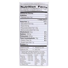 HGR01207695 - Food Should Taste GoodKimchi Tortilla Chips - Kimchi - Case of 12 - 5.5 oz.