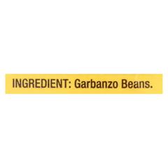 HGR01283514 - Bob's Red MillGarbanzo Bean Flour - 16 oz. - Case of 4