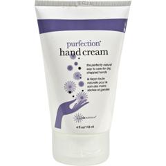 HGR0139634 - Earth SciencePurfection Hand Cream - 4 oz