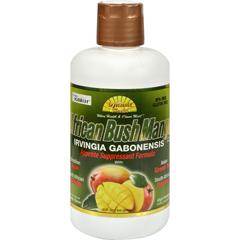HGR0145821 - Dynamic HealthAfrican Bush Mango Juice Blend - 32 fl oz