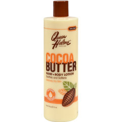 HGR0153049 - Queen HeleneCocoa Butter Hand And Body Lotion - 16 fl oz