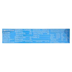 HGR01569045 - PaschaChocolate Chips - Semi - Sweet Dark - Case of 6 - 8.8 oz.