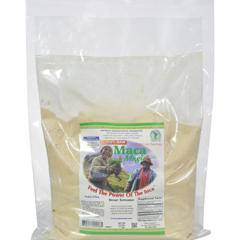 HGR0160580 - Maca MagicRaw Maca Powder - 2.2 lbs