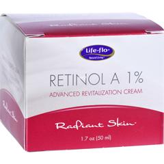 HGR0162818 - Life-Flo - Retinol A 1% - 1.7 oz