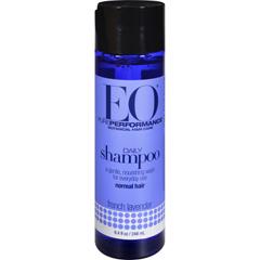HGR0171496 - EO ProductsShampoo French Lavender - 8 fl oz