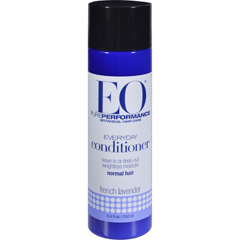 HGR0171637 - EO ProductsEveryday Conditioner French Lavender - 8.4 fl oz