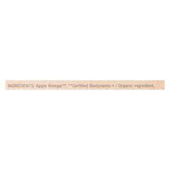 HGR01718980 - Natural NectarApple Cider Vinegar - Case of 6 - 16.9 Fl oz.