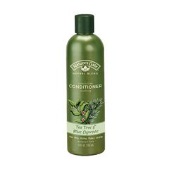 HGR0190249 - Nature's GateConditioner Tea Tree - 18 fl oz